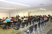 Women in Data Science Workshop Talk on Sunday, June 9, 2019