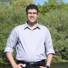 Karim Habak