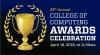 28th Annual CoC Awards Celebration