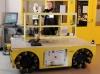 Research Horizons - Adv Manufacturing - Prof Henrik Christensen
