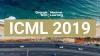 ICML 2019