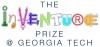 InVenture Prize at Georgia Tech