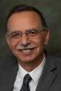 Mostafa Ammar new headshot