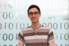 Nathan Hatch is a second-year machine learning Ph.D. student from Fort Collins, Colorado.