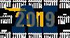 GT Computing 2019 AI Predictions