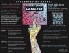 Set for April 13 on the Georgia Tech campus, Catalyst is a one-day workshop, blended with traditional hackathon challenges.