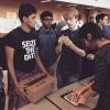 Tech4Good Students